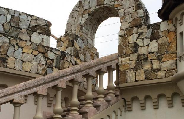 фото Tropicana Castle Dive Resort изображение №38
