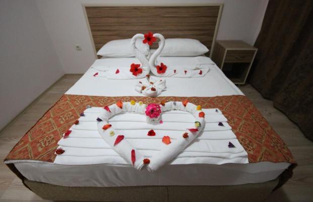 фото отеля Renda Beach Hotel изображение №33