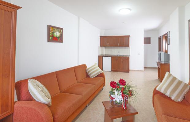 фотографии Xeno Eftalia Resort (ex. Eftalia Resort) изображение №12