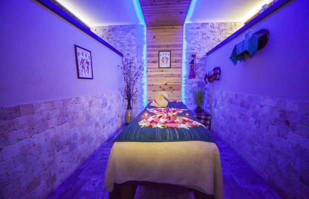 фото Xeno Eftalia Resort (ex. Eftalia Resort) изображение №6