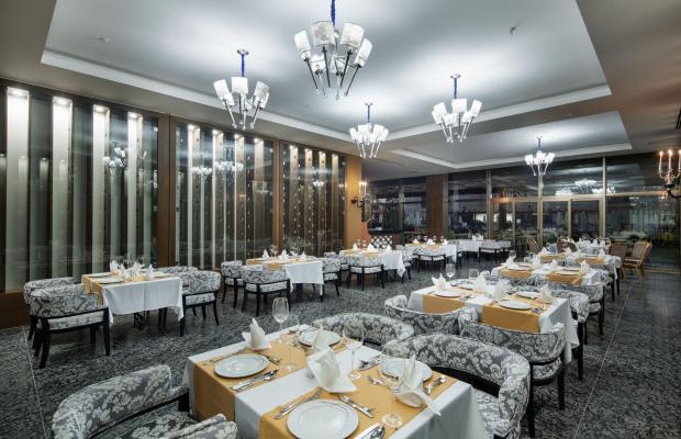 фотографии отеля Alan Xafira Deluxe Resort & Spa изображение №35