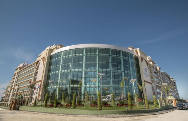 фото отеля Alan Xafira Deluxe Resort & Spa изображение №5