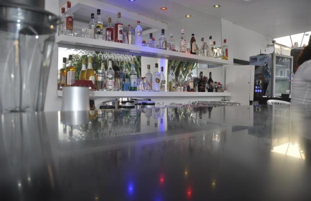 фотографии Balim Hotel изображение №20