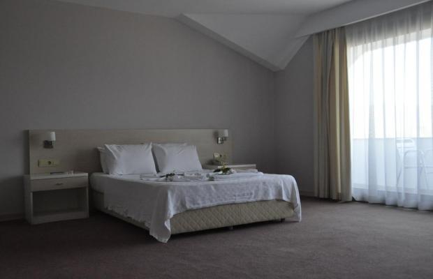 фотографии отеля Balim Hotel изображение №11