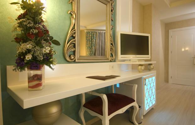 фото Adenya Hotel & Resort изображение №142