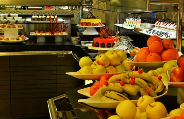 фото Adenya Hotel & Resort изображение №122