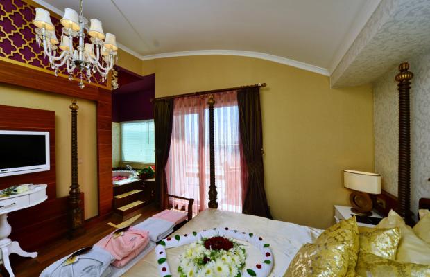 фотографии Adenya Hotel & Resort изображение №108