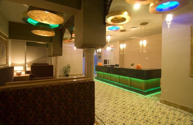 фото Adenya Hotel & Resort изображение №66