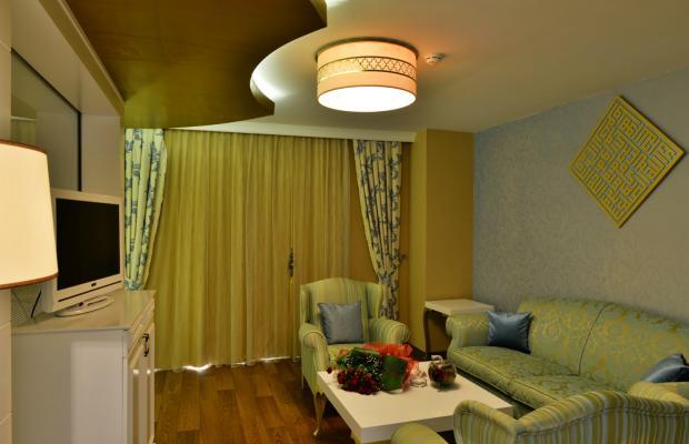 фотографии Adenya Hotel & Resort изображение №36