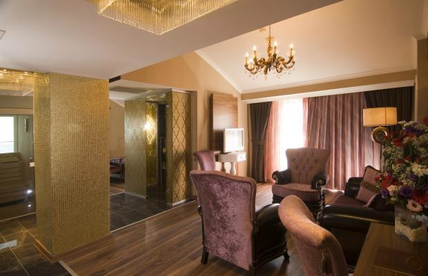 фотографии Adenya Hotel & Resort изображение №24