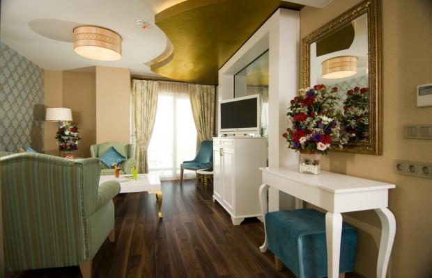 фотографии Adenya Hotel & Resort изображение №12