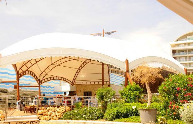 фото отеля Adenya Hotel & Resort изображение №9