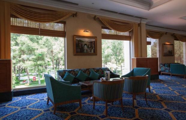 фотографии IC Hotels Airport изображение №36