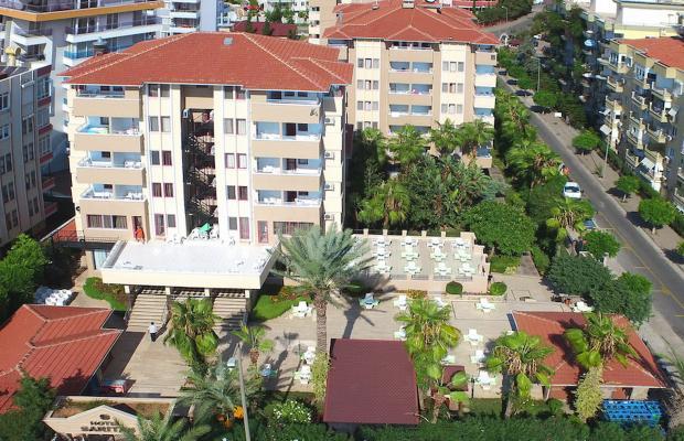 фото отеля Saritas изображение №17