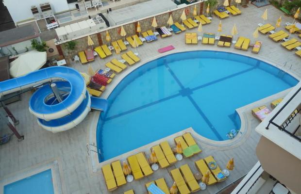 фото отеля Sea Sight изображение №29