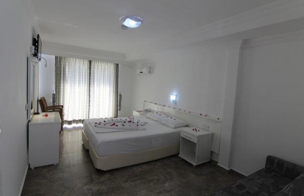 фото отеля Bariscan изображение №5