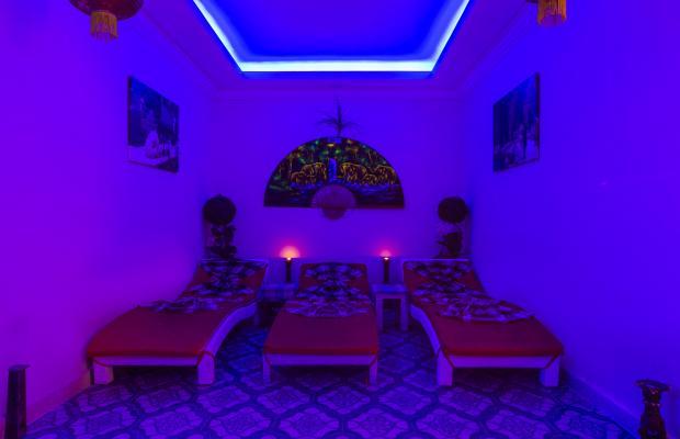 фото отеля Kleopatra Atlas изображение №5