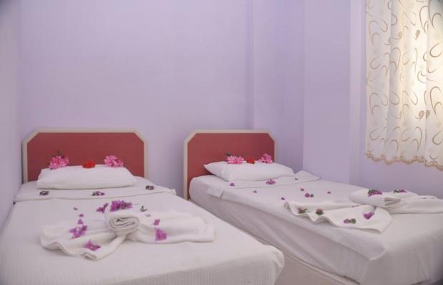 фотографии отеля Sefa Bey изображение №15