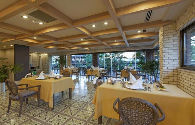 фотографии отеля Sherwood Dreams Resort изображение №23