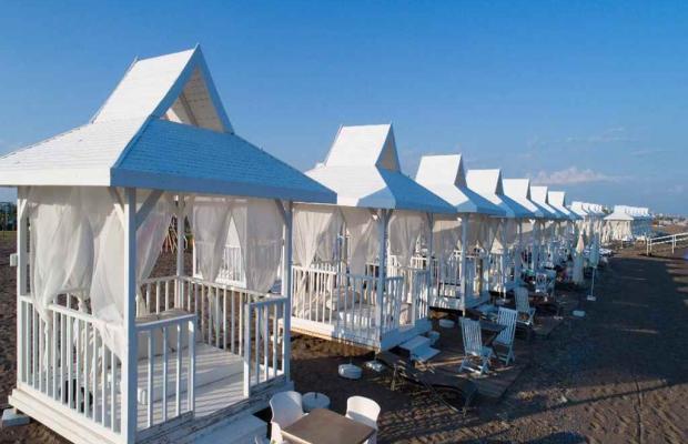 фото отеля Lara Hadrianus изображение №21