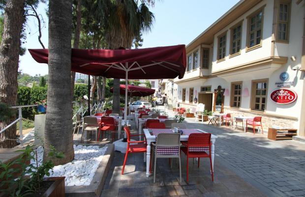 фото отеля Puding Marina Residence изображение №17