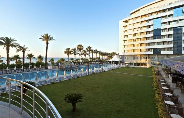 фото Porto Bello Hotel Resort & Spa изображение №26