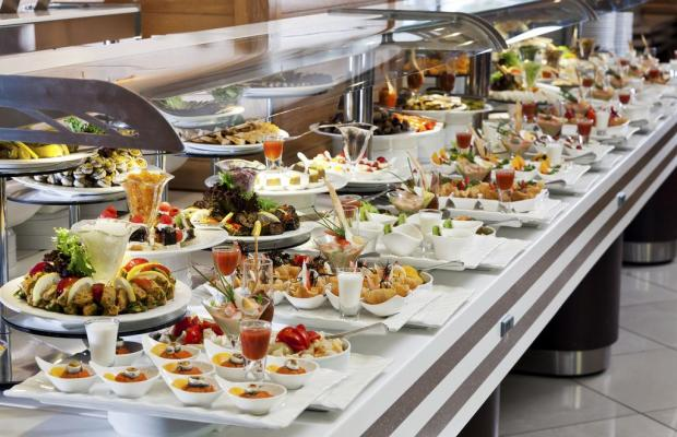 фото отеля Porto Bello Hotel Resort & Spa изображение №25