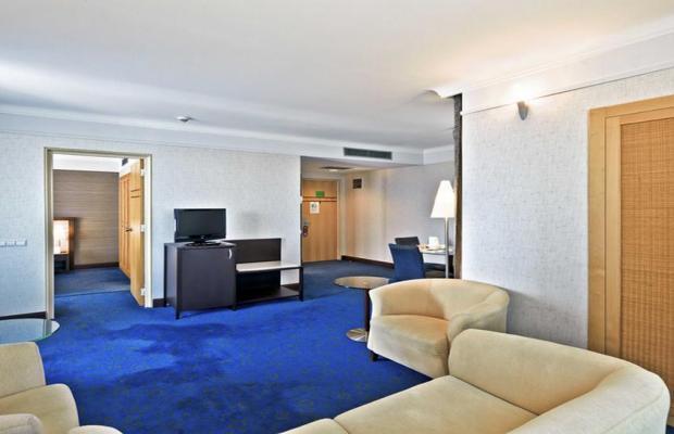 фото отеля Porto Bello Hotel Resort & Spa изображение №5
