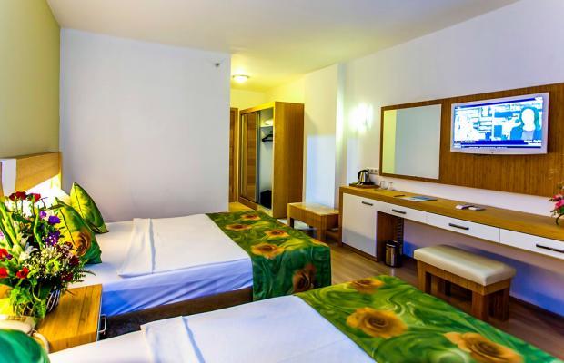 фото Eftalia Splash Resort изображение №10