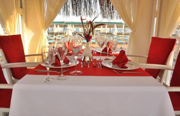 фотографии Ramada Resort Lara изображение №12