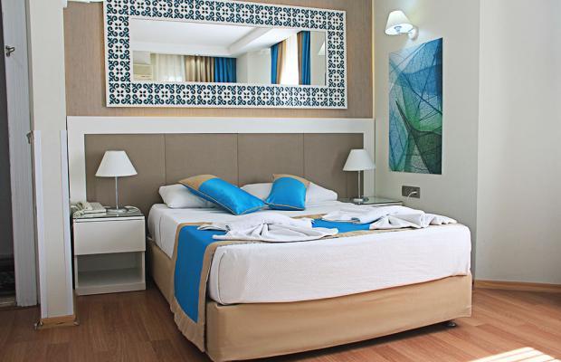 фото Nasa Flora Hotel изображение №26