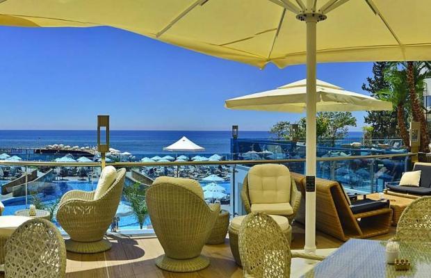 фотографии отеля Azura Deluxe Resort & Spa изображение №7