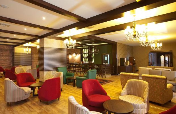 фотографии отеля Stella Beach изображение №19