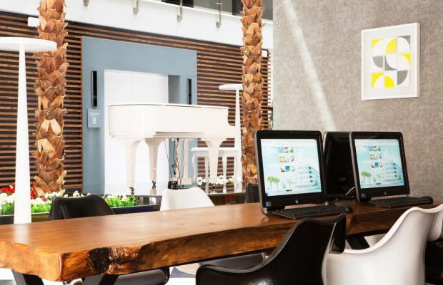 фото отеля Sunprime C-Lounge изображение №33