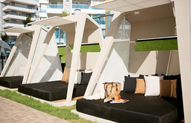 фотографии Sunprime C-Lounge изображение №24