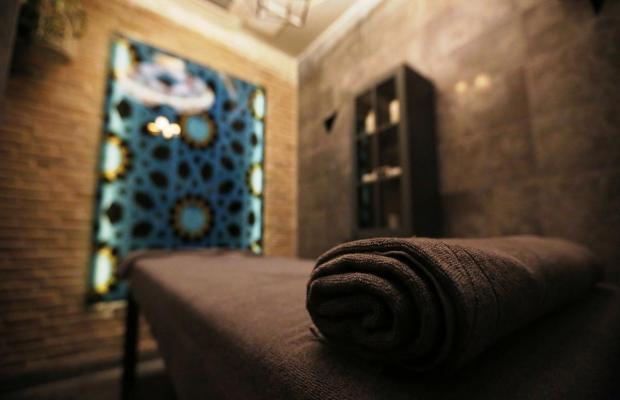 фотографии Sunprime C-Lounge изображение №16