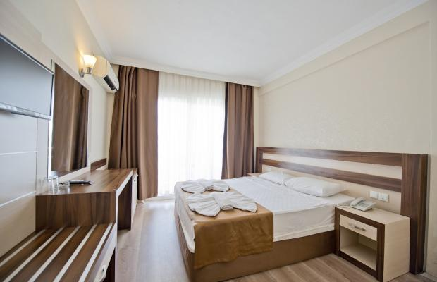 фото отеля Grand Sunlife изображение №9