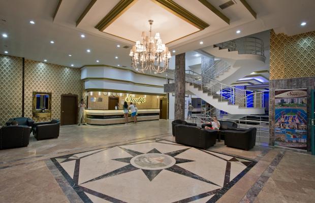 фото отеля Grand Sunlife изображение №5