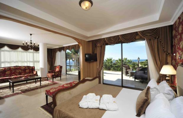 фото отеля Harmony Park Villa Augusto изображение №37