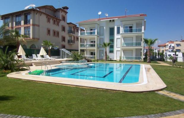 фото отеля Tolerance Golf Apartments изображение №1