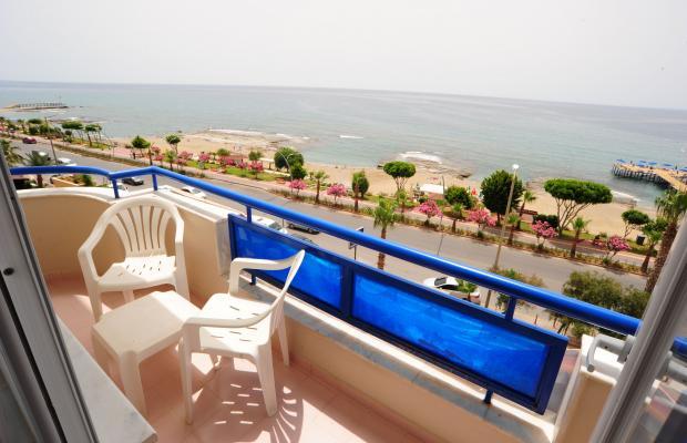 фотографии отеля Semt Luna Beach (ex. Monart Luna Playa; My Luna Playa) изображение №15