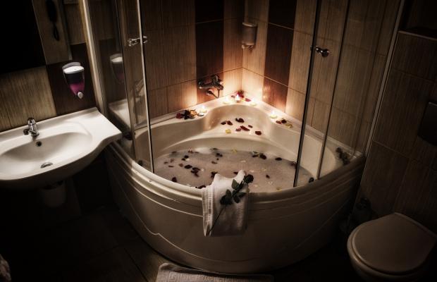 фотографии отеля Safari Hotel изображение №7