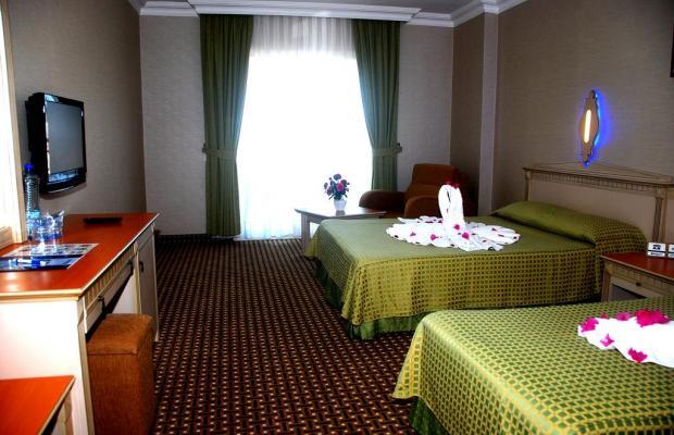 фотографии Holiday Park Resort изображение №28