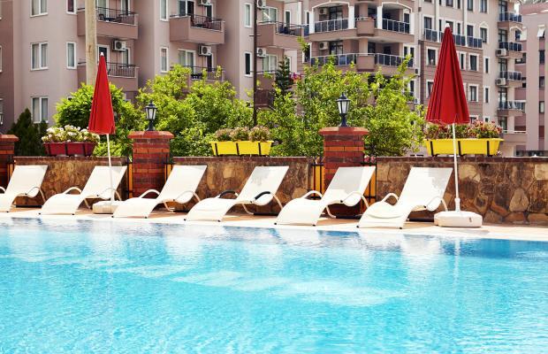 фотографии Smartline Sunpark Aramis изображение №8