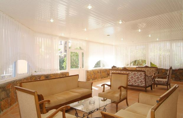 фото отеля Sunside Beach (ex. Blue Moon Beach Hotel) изображение №5