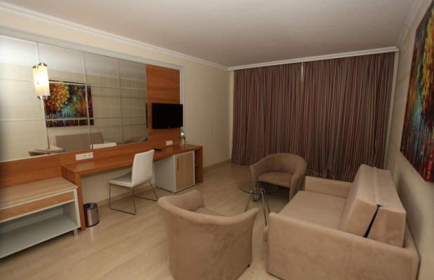 фото отеля TT Hotels Pegasos Resort (ex. Suntopia Pegasos Resort) изображение №21