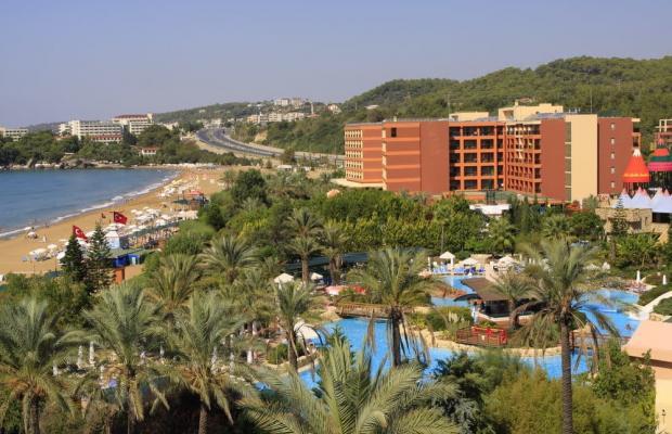 фото отеля TT Hotels Pegasos Royal (ex. Suntopia Pegasos Royal) изображение №17
