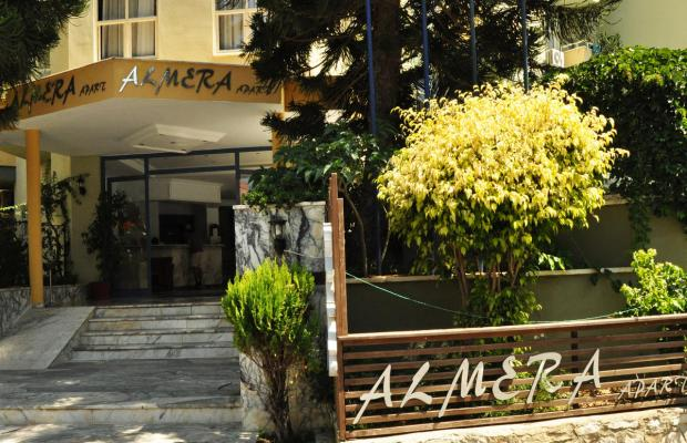 фото отеля Almera изображение №5