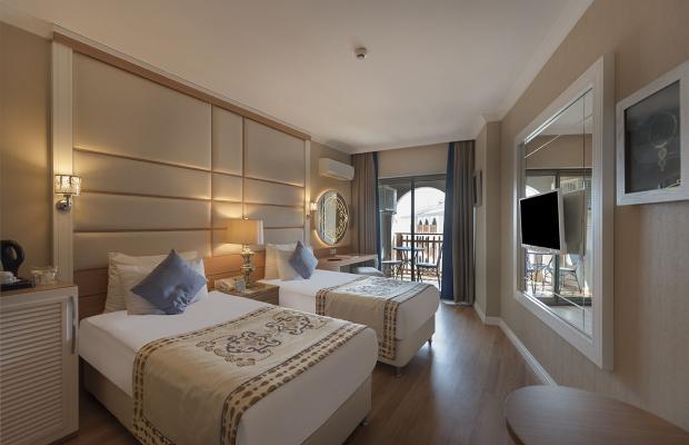 фото отеля Quattro Beach Spa & Resort изображение №69
