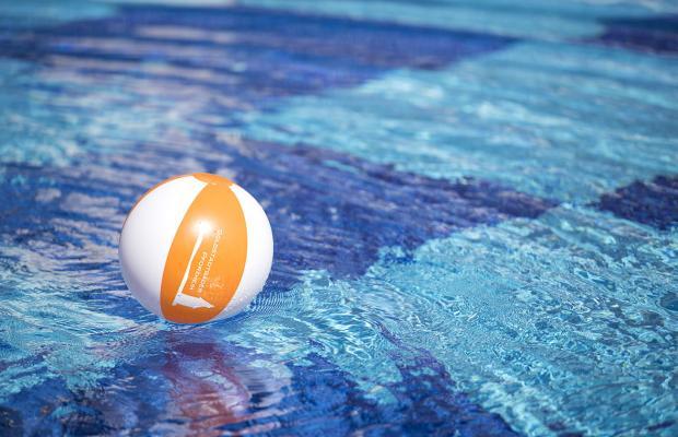 фото отеля Quattro Beach Spa & Resort изображение №5